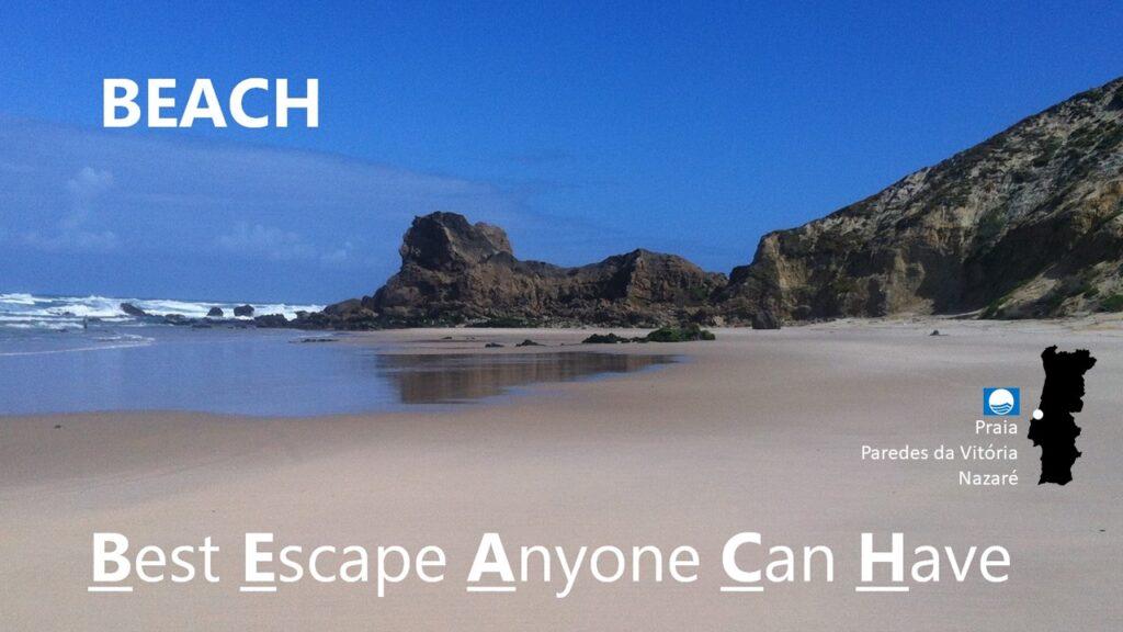 Top 10 stranden van de Zilverkust