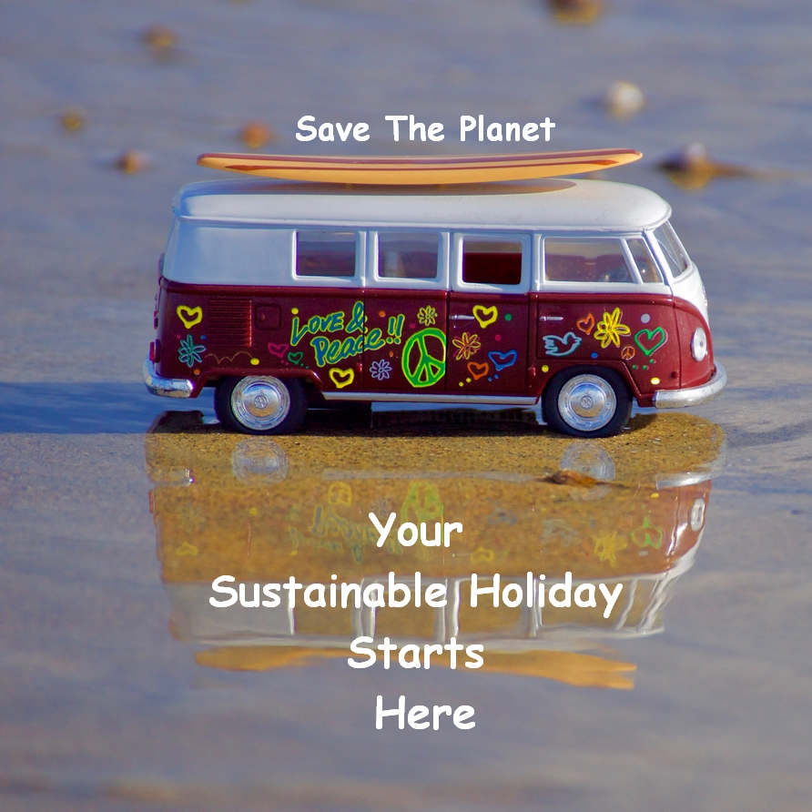 Sustainable beach holiday portugal silver coast