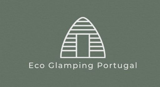 eco glamping portugal_logo
