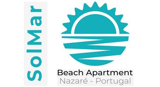 beach apartment portugal_logo